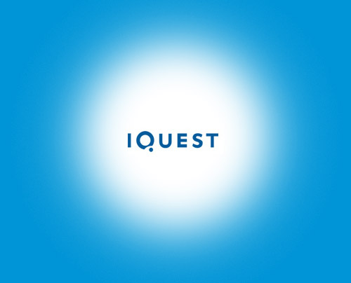 Iquest Cluj-Napoca